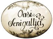 Oasi Senigallia